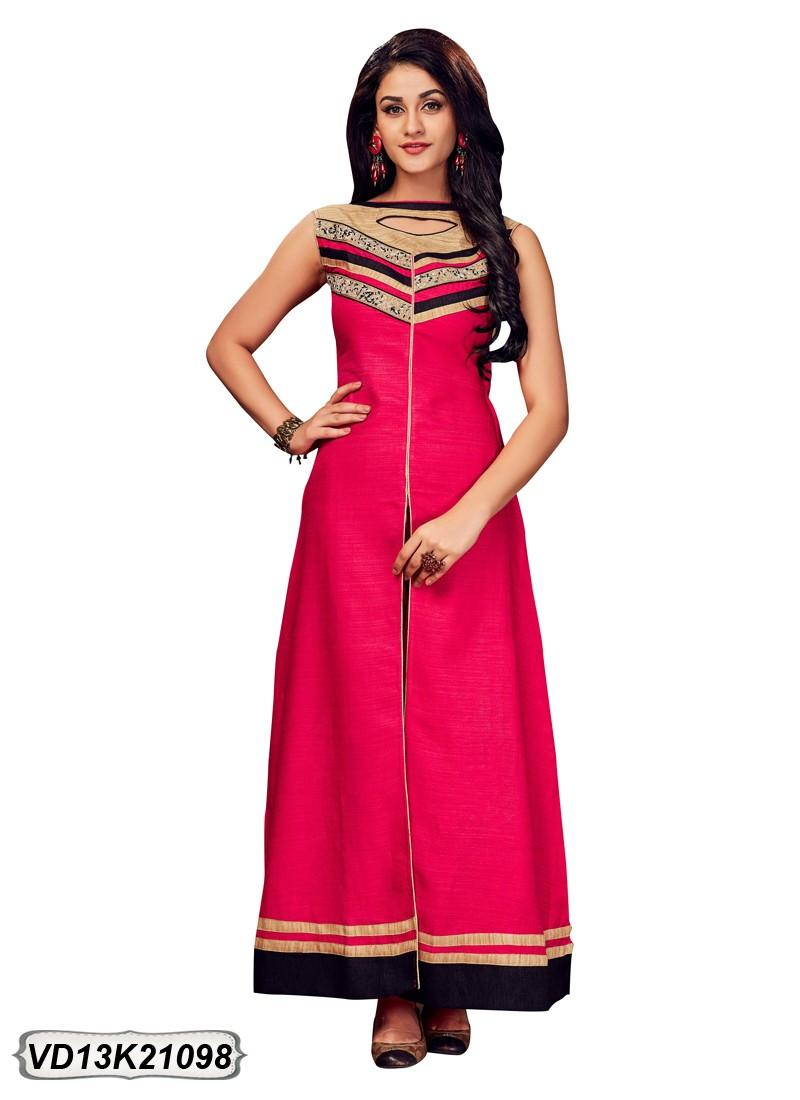 Lastest The Iconic Palazzos Revitalized With A Dash Of Ethnic Designs Are A Big Hit With Young Women  Up With Short And Midlength Kurtis Giving The Impression Of A Divided Skirt, They Are Extremely Comfortable Straight Pants Pants In Cotton,