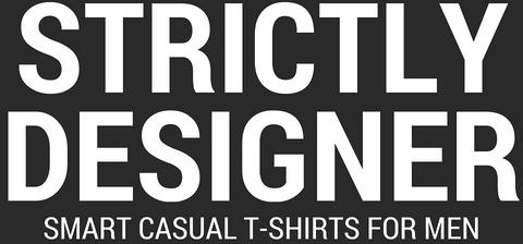 Strictly Designer