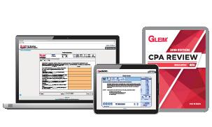Mega Test Bank - CPA - REG