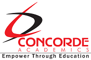 Concorde Academics