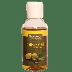 Olive oil 100 ML