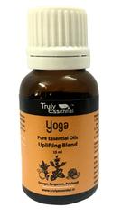 Yoga Blend – Meditation 15ml
