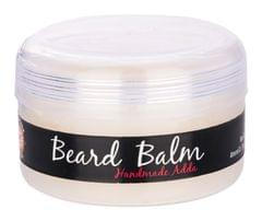 Beard Balm All Natural