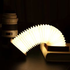 Yoga Lamp