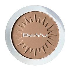 BeYu Sun Powder -5-Summer Glow