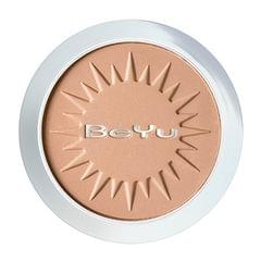 BeYu Sun Powder -9-Soft Marzipan