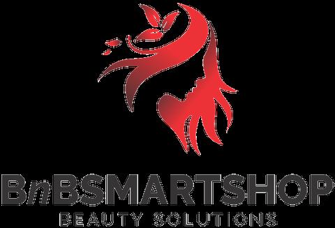 BnB Smart Shop