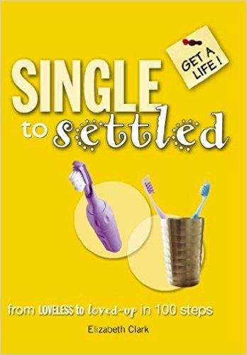Single to Settled