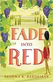 Fade Into Red