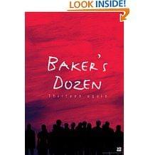 Baker's Dozen : Thirteen again