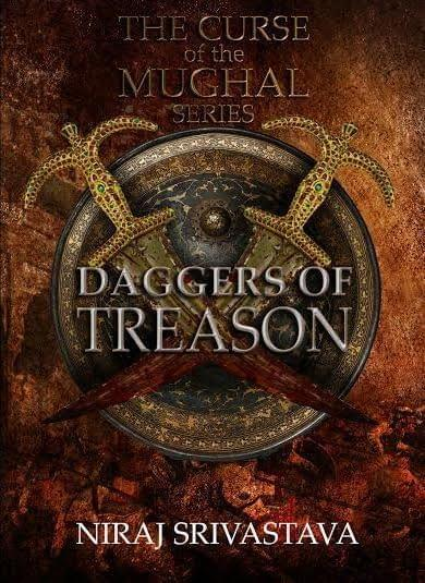 Daggers of Treason