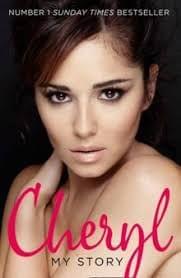 Cheryl: My Story