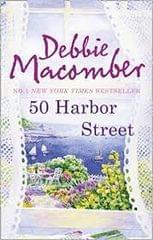 50 Harbor Street