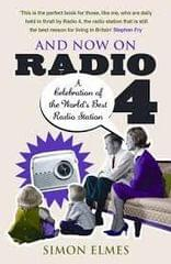 And Now on Radio 4