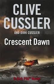 Crescent Dawn