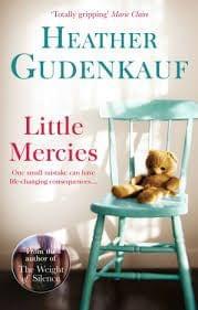 Little Mercies