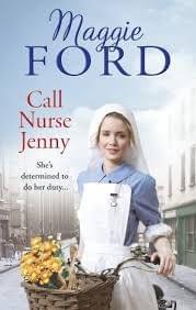Call Nurse Jenny