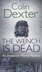 The Wench is Dead