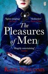 The Pleasures of Men