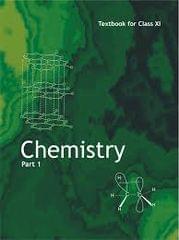Chemistry - Part 1