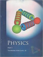 Physics - Part 1
