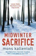 Midwinter Sacrifice