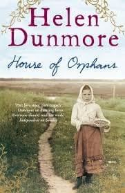 House of Orphans