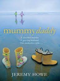 Mummy Daddy