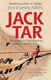 Jack Tar