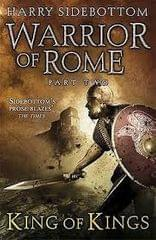 Warrior of Rome - King of Kings