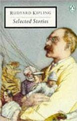 Rudyard Kipling - Selected Stories