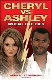 Cheryl Vs Ashley