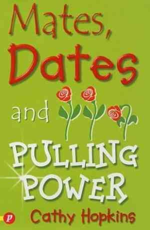 Mates, Dates and Pulling Power