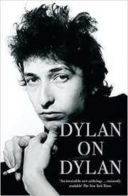 Dylan on Dylan