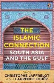 The Islamic Connection