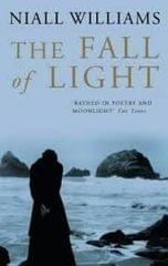 The Fall of Light