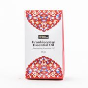 Frankinscence Essential Oil - 10 ml