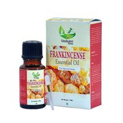 Frankincense Essential Oil - 10 ml