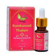 Kumkumadi Thailam - 12 ml