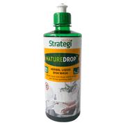 Herbal Liquid Dish Wash
