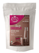 Ragi Chocolate Health & Nutrition Drink Mix 50 gms
