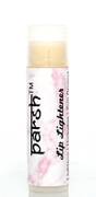 Lip Lightener for Moisturized Lips - 5 gms