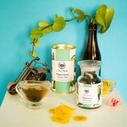Peppermint Green Tea - 50 gm