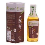 Jojoba Oil 100 ml