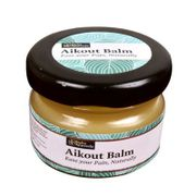 Aikout Balm for Pain Relief - 20 gm