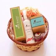 Complete Face Care Kit