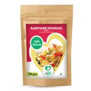 Barnyard Millet Noodles - 180 gm