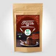 Multi Millet Pancake - 150 gm