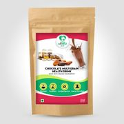 Choco Multigrain Health Drink - 200 gm