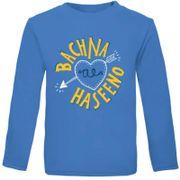 Bachna Ae Haseeno T-shirt